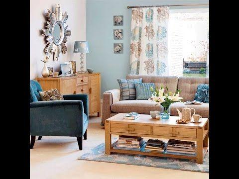 Relaxing Colors For Livingroom Walls · Duck Egg ... Part 79