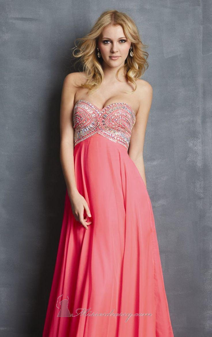 Magnífico Prom Vestidos Syracuse Ny Adorno - Ideas de Vestido para ...