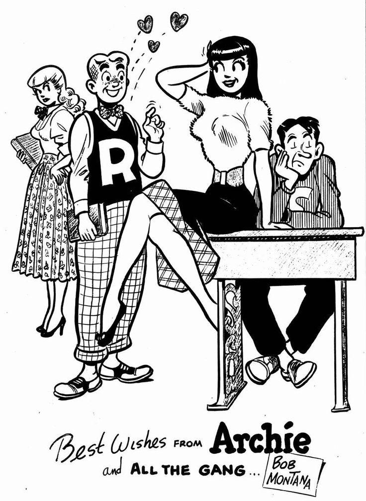 interracial sex cartoon pics
