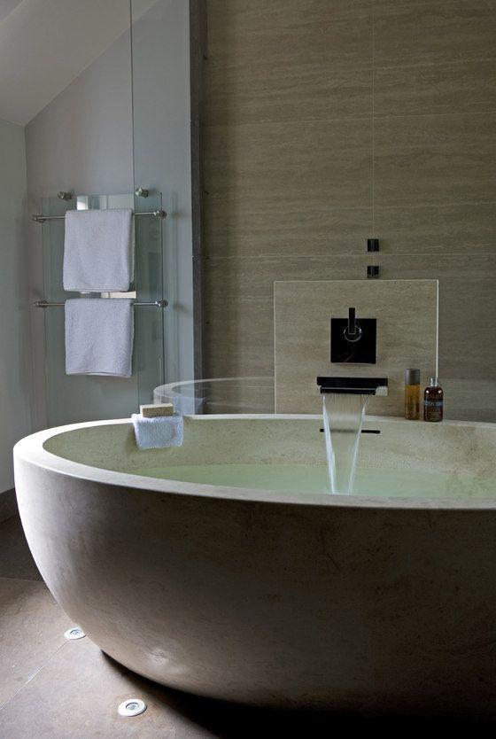 Modren Bathroom Designs York To Decorating Ideas