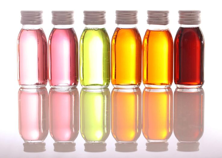 Learn how to spot quality in essential oils and where to buy them.