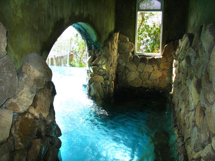 Luxury South St. Lucia Holidays, Caribbean 2016/2017 | CV Villas