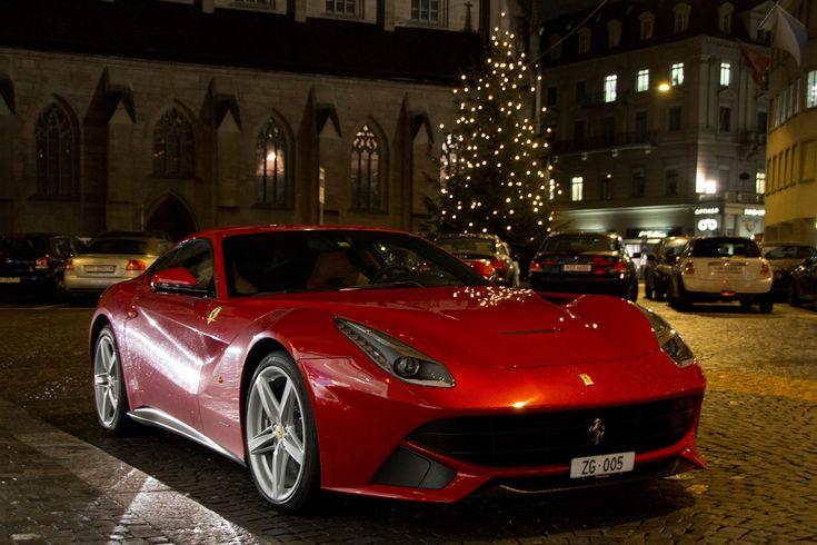 Kurz vor Weihnachten und immer noch kein Geschenk für euren autoverrückten Freund bzw. Freundin gefunden? Hier ein paar nützliche Tipps mit Expressversand.
