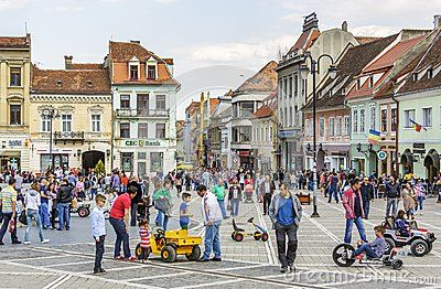 Download this Editorial Stock Photo of Crowded Council Square, Brasov, Romania for as low as 0.67 lei. New users enjoy 60% OFF. 23,039,803 high-resolution stock photos and vector illustrations. Image: 39676433