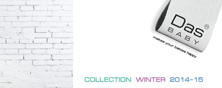 Das BABY catalogue Winter 2014-15 ..