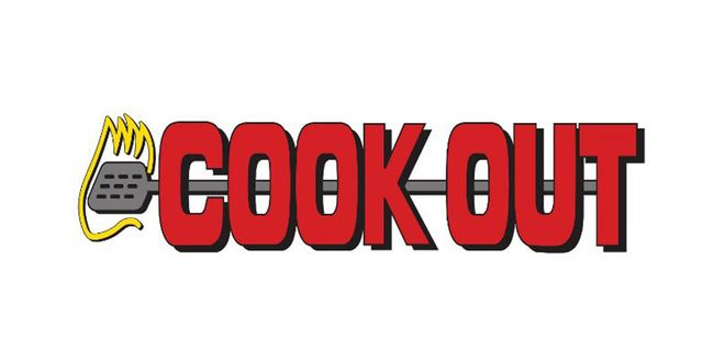 Look at the latest, full and complete Cookout menu with prices for your favorite meal. Save your money by visiting them during the happy hours. http://www.menulia.com/cookout-menu-prices