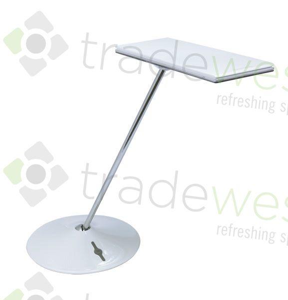 Premium Horizon LED Task Lighting