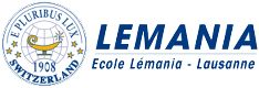 Dear Students Final registrations for the Summer Camp at Lemania College! The Lemania boarding house is now full until July 18th. For any students who want to start Monday 21th July or later, please fill in the online application which is available here: http://lemania-eprospects.appspot.com/#applicationhome