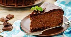 Recette de Cheesecake allégé en calories au Kinder Bueno®. Facile et rapide à réaliser, goûteuse et diététique. Ingrédients, préparation et recettes associées.