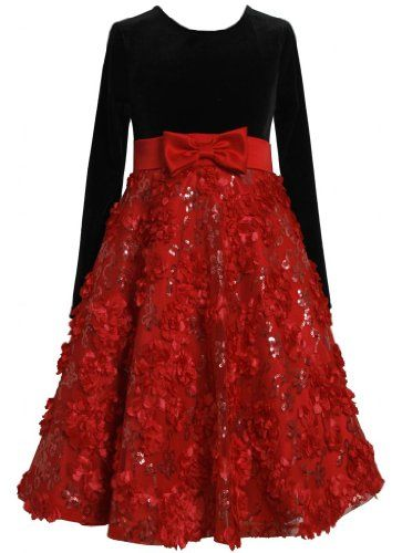 17  images about Girls PLUS Size Dresses on Pinterest - Plus ...