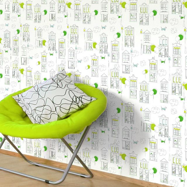 Bedroom Paint Colour Ideas Bedroom Blinds Ideas Bedroom Ideas Industrial Baby Boy Bedroom Wall Stickers: 12 Best Rideaux/panneaux Japonais Images On Pinterest