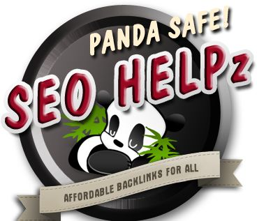 Checkout our affordable seo services and ultra safe seo packages >> affordable seo service --> http://seohelpz.com