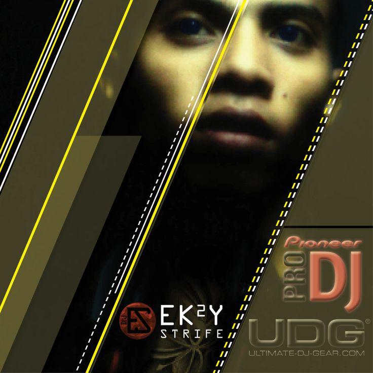 GREATS DJ