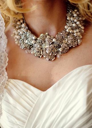 bridal accessories photography jess nate studio theknotcom