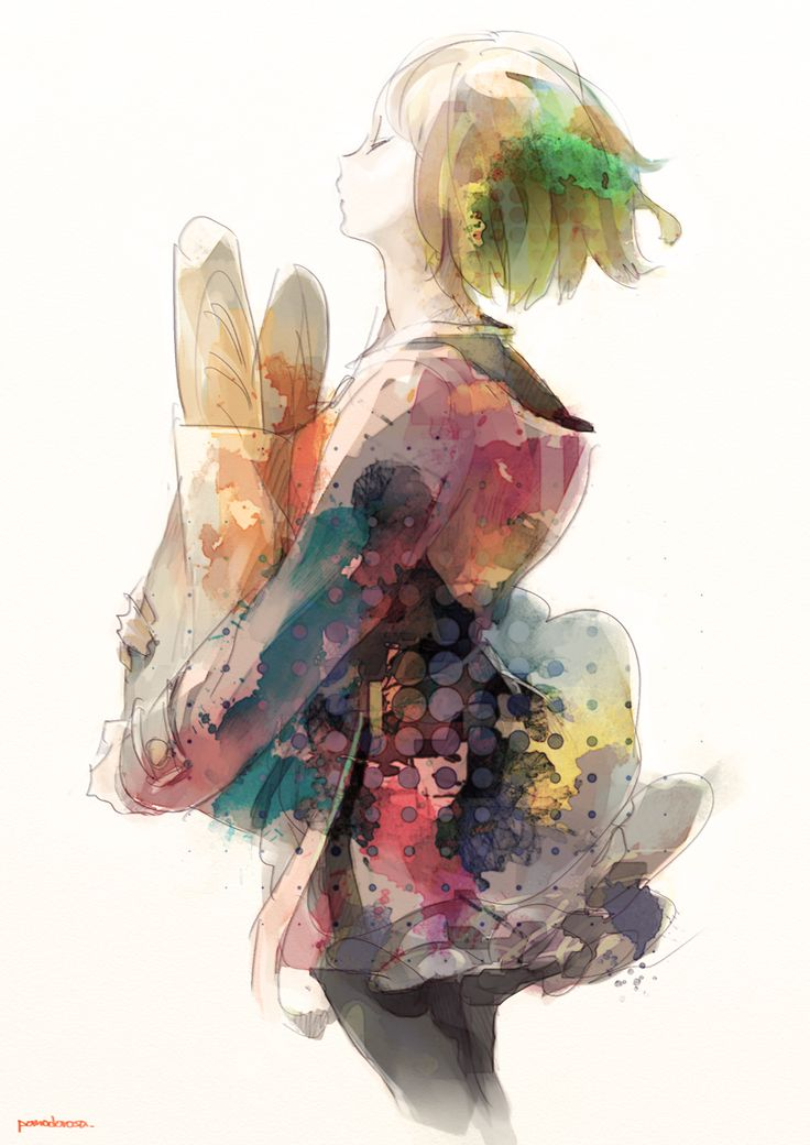 """She turned to the sunlight, and shook her yellow head, and whispered to her neighbor : """"Winter is dead"""". - A. A. Milne"""