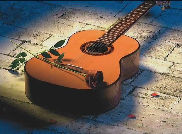 Image result for live music images instruments
