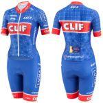 Garneau announce two-year partnership with Clif Pro Mountain Bike Team