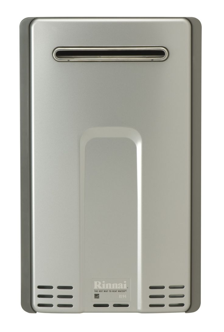 Luxury 9 4 gpm liquid nature gas tankless water heater