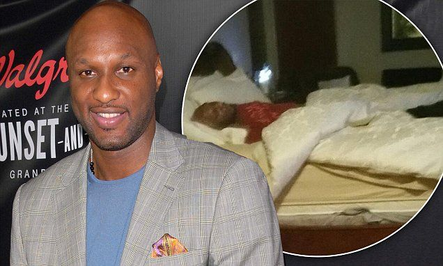 Lamar Odom 'is unlikely to face charges over cocaine possession'