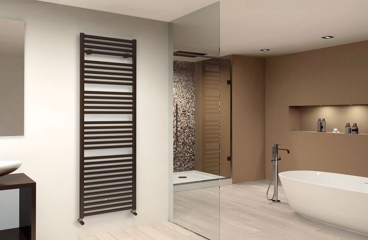 Radiatore bagno ~ Best arredo bagno images showroom