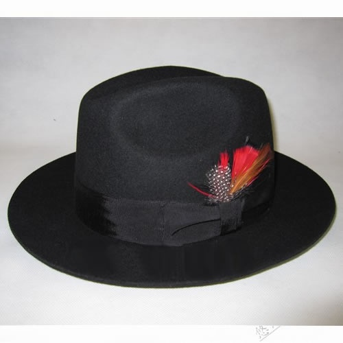 17 best ideas about fedora hats for men on pinterest