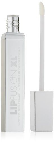 FusionBeauty LipFusion Xl 2x Micro-Injected Collagen Advanced Lip Plumping Therapy *** Read more at the image link.