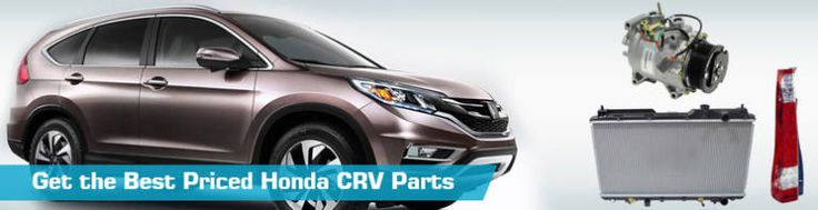 Honda CRV Parts #honda #crv # #interior, #honda #crv #parts http://las-vegas.remmont.com/honda-crv-parts-honda-crv-interior-honda-crv-parts/  Get the Best Priced Honda CRV Parts The CRV hasn't caught on with everyone just yet, but for the people who love and appreciate these vehicles it's difficult to get them to show much interest in any other type of auto. If you're one of the people who loves his or her CRV, be sure to treat it right with proper scheduled maintenance, repairs as needed…