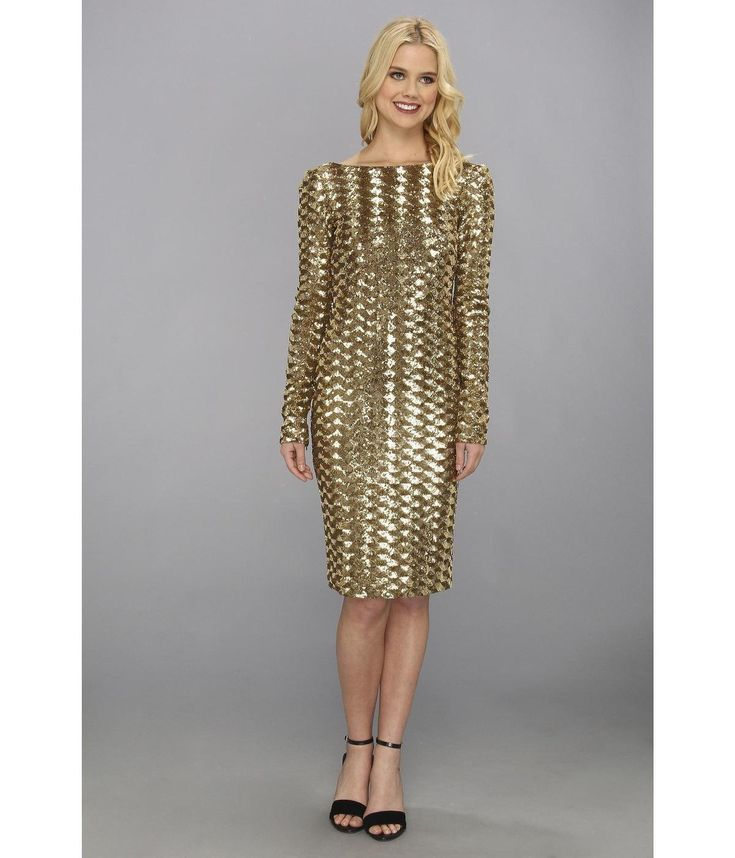 gold-badgley-mischka-allover-sequin-cocktail-dress-screen