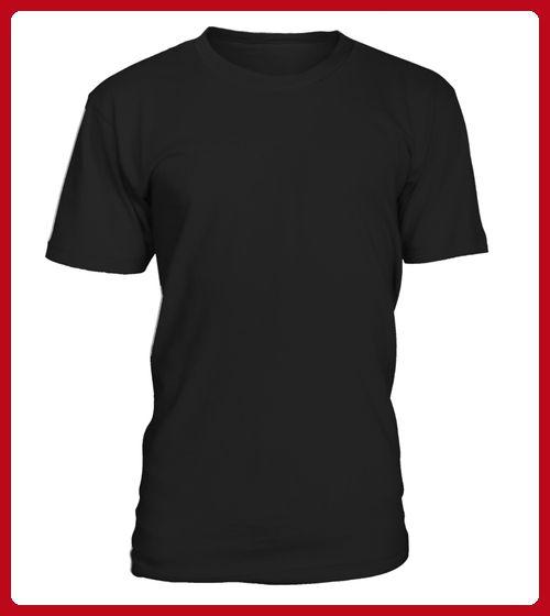 Badass Moms are Born in May - Geburtstag shirts (*Partner-Link)