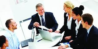 Are you get cash loans need it with hassle free and solve financial trouble in meeting your daily expenses.