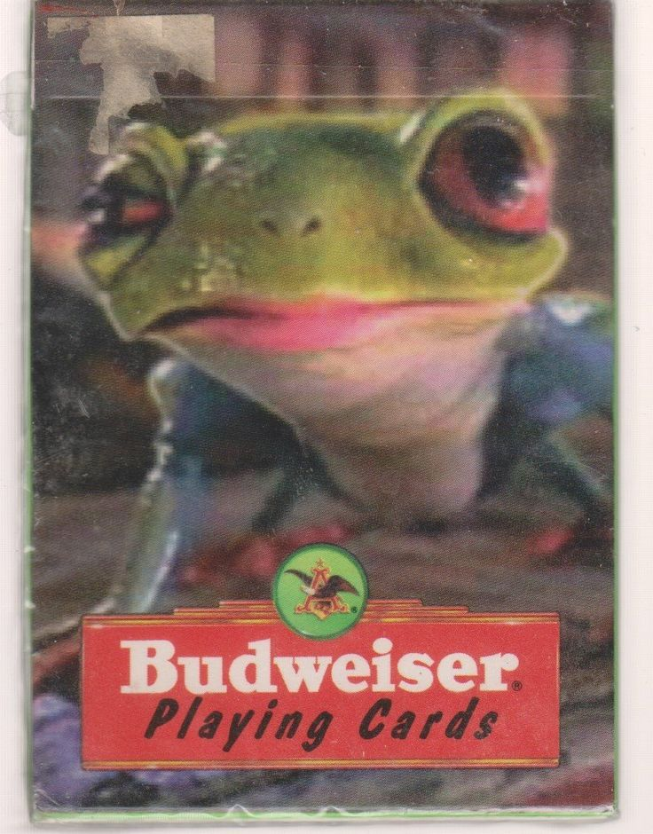 101 Best Images About Budweiser Beer Things On Pinterest