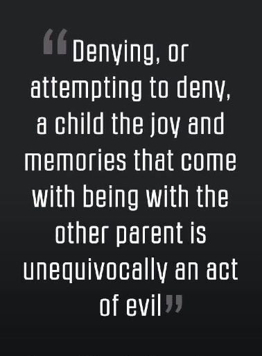 17 Best ideas about Children Of Narcissists on Pinterest ...