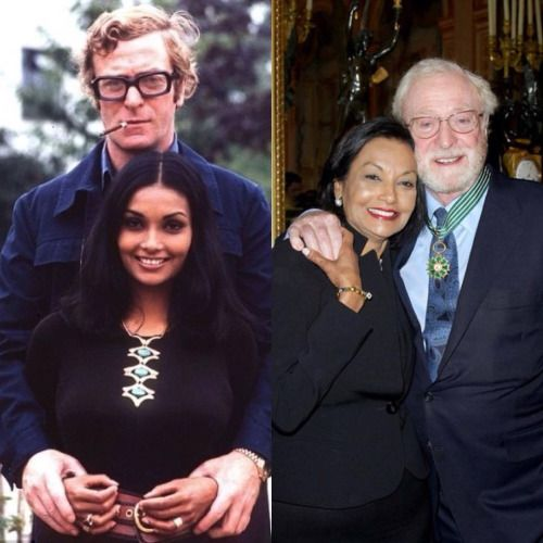 Changing times interracial marriagesPeoplechinadailycomcn