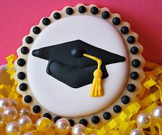 Shugar Deli | Boutique para Eventos en CDMX | Graduaciones