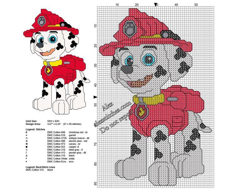Best 25+ Cross stitch patterns free disney ideas on Pinterest ...