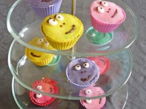 17 best images about gateaux on bird cakes birthday cakes and rainbow dash