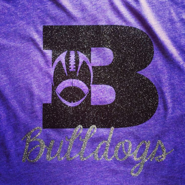 Great design. Use heat transfer materials and a heat press to make one for any sport.