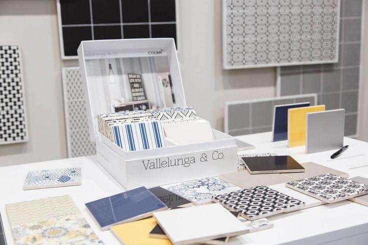 Новинки фабрики Vallelunga & Co: #DECORANDUM, #MARMI на #Cersaie2016.    #artcermagazine #design #интерьер #журнал #ceramica #tile #керамическаяплитка #дизайн #стиль #Болонья #выставка  #новинки #Vallelunga #new