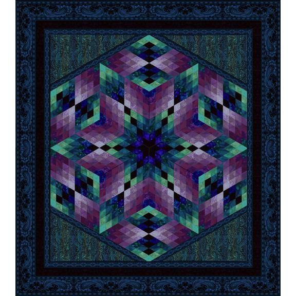 Florentine Quilt Kit 152 00 Quilts Pinterest Quilt