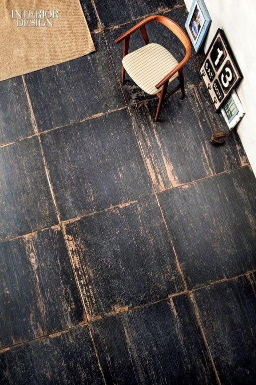Fantastic Flooring Rugs Porcelain Tiles Carpets And