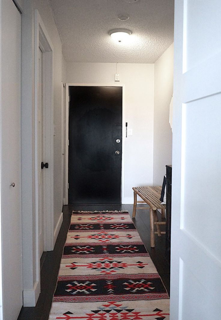 The 25  best ideas about boho chic entryway on pinterest ...