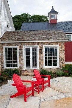 167 Best Home Ext Images On Pinterest Facades Backyard