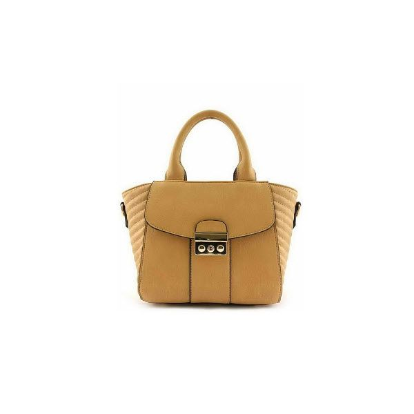 Product : DESIGNER TOP HANDLE BAG AJ093 Taupe Special Deal : 30% OFF + Free Shipping For Review Price : $33 Join as a sellerhttps://www.bestonereview.com/seller/info Join as a reviewerhttps://www.bestonereview.com/reviewer/info https://www.bestonereview.com/business/310 #BestOneReview #amazonreviews #amazondeals #amazon #amazonia #reviewer #review #customerreview #amazonfashion #deals #sale #sales #womensfashion #AmazonCoupons #AmazonCouponCode #AmazonSale #AmazonOffer #AmazonCodes