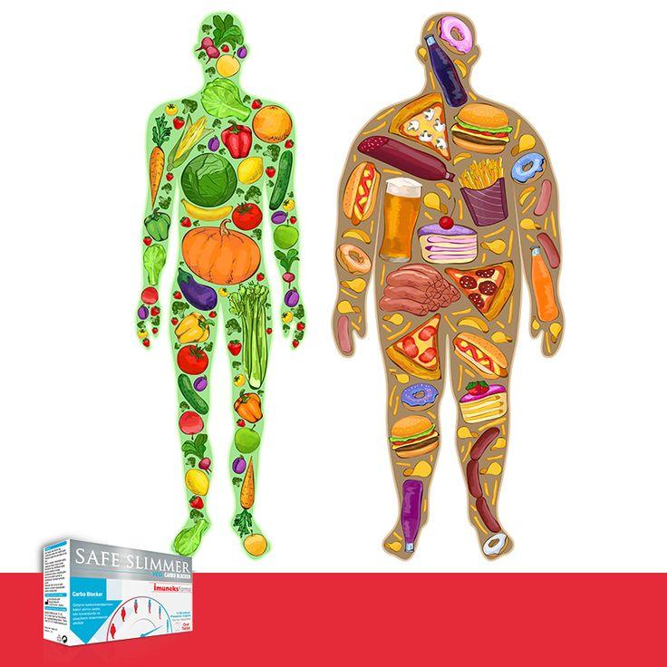 Gerçekten işe yarıyorlar mı? #Detoks #diyetlerle birlikte bir miktar kilo kaybedebilirsiniz. Çünkü genelde kalorileri çok düşüktür. Bıraktığınız anda geri alacağınızsa garanti.