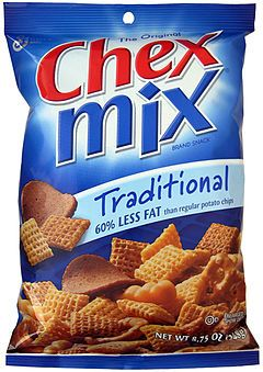 Coupon Diva Queen: Giant Eagle: FREE Chex Mix Starting Thursday, 1/24/13