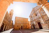 Moda: #10 #'piccole' #città italiane da visitare (al più presto) (link: http://ift.tt/2nGJxVI )