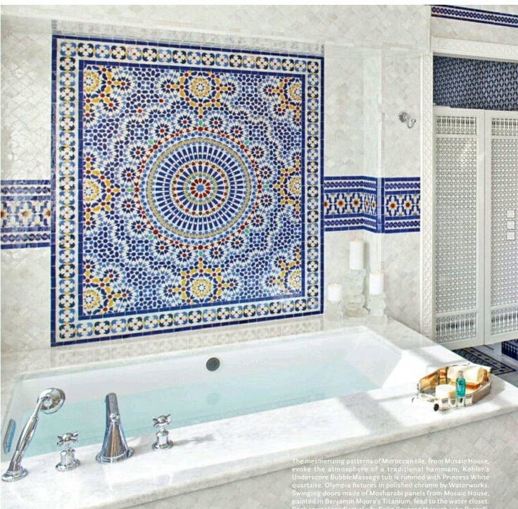 39 Stunning And Inspirational Home Cenima Design Ideas: 38 Best Images About Roman Bathroom On Pinterest