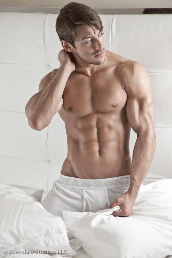 Zack Vazquez Gay 7