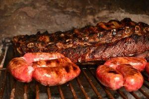Asado - Best Foodie Experiences