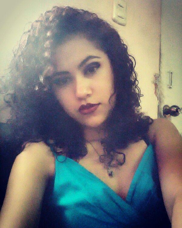 Jessy Sandoval